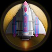 Spaceman Rescue Premium