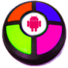 Copy me for Android icon