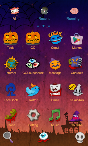 Icon Pack - Color Young FREE