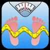 BMI Calculator (Tracker/Graph)