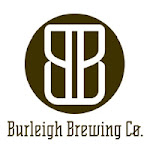 Logo for Burleigh Brewing Company