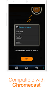Zimly: Home Media Cloud- screenshot thumbnail