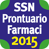 Prontuario SSN