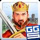 Empire: Four Kingdoms v1.18.20
