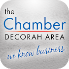 Decorah Area Chamber icon