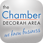 Decorah Area Chamber