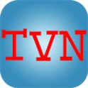 TimViecNhanh Job Search icon