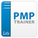 PMP Trainer Lite icon