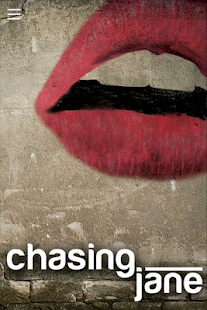 Chasing Jane- screenshot thumbnail