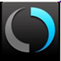 NCLEX-RN Lite icon