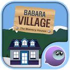 Babara Village - Memory Houses icon