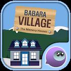 Babara Village - Memory Houses icon