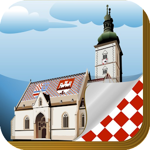 mX Zagreb - Travel Guide