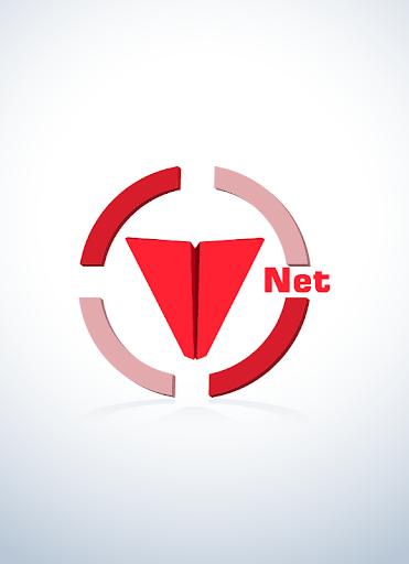 V Net