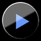 MX 動画プレーヤー コーデック (x86 SSE2) icon