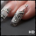 Nails Design HD icon