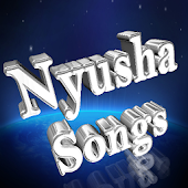 Nyusha Songs