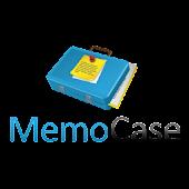 MemoCase
