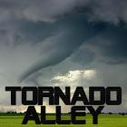 Tornado Alley icon
