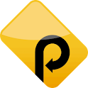PassportParking Mobile Pay icon