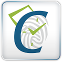 FingerCheck Mobile icon