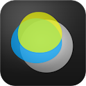 simfy classic logo