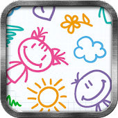 Doodle Art for Kids