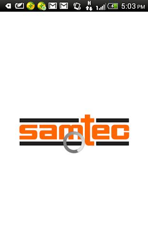 Samtec Jobs