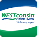 WESTconsin Credit Union icon