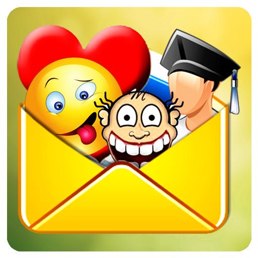 短信厂 娛樂 App LOGO-硬是要APP
