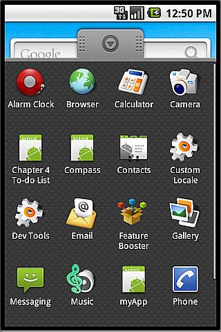 FeatureBooster21 - screenshot