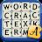 Word Crack Free logo