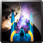 Space Craft Galaxy Wars