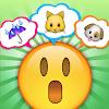 Emoji Phrase™ - Play Now!
