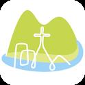 엄궁교회 logo