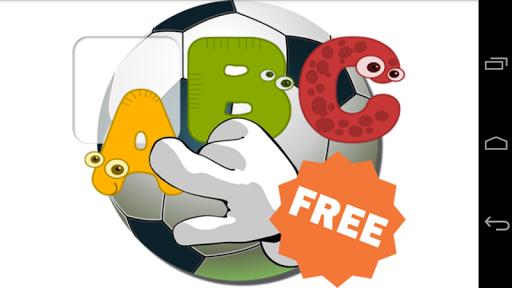 Abc World Cup FREE