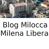 Milocca Milena Libera