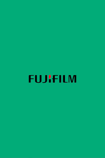 FUJIFILM Imagine