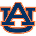 Auburn Tigers Gameday icon