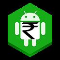 Balance Check- Prepaid (India) icon