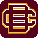 Bethune-Cookman Athletics icon