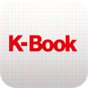 KBook Review icon