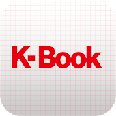 KBook Review