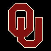 OU Mobile App