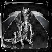 Dragons Live Wallpaper 5.0