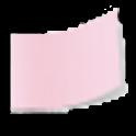 StickyWidget logo