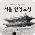 Seoul City Wall App icon