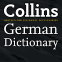 Collins German Dictionary TR APK Cracked Download