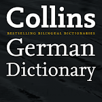 Collins German Dictionary TR v4.3.136 (Unlocked)