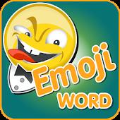 Guess Emoji Word